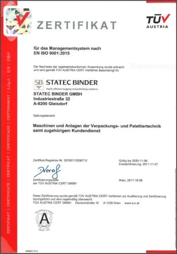 statec-binder-zertifikat